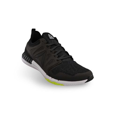 zapatillas-reebok-zprint-3d-ar0396