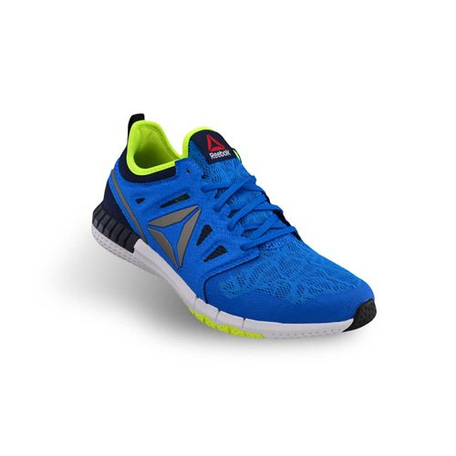 zapatillas-reebok-zprint-3d-ar0394