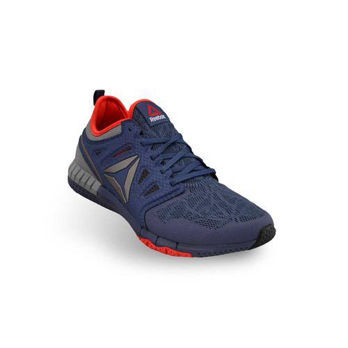 zapatillas-reebok-zprint-3d-ar0395