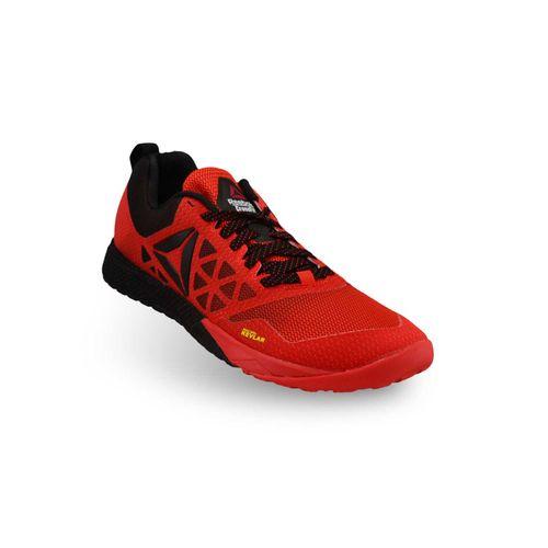 zapatillas-reebok-crossfit-nano-6_0-ar3298