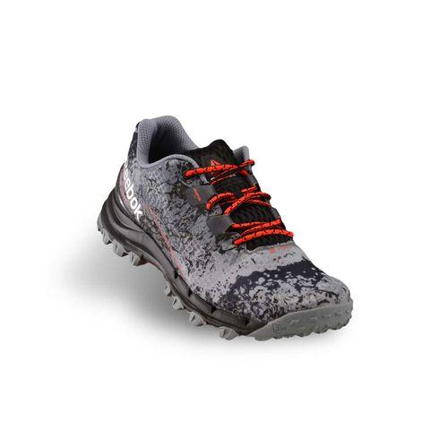 zapatillas-reebok-all-terrain-thrill-ar0413
