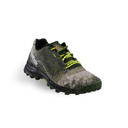 zapatillas-reebok-all-terrain-thrill-ar0411