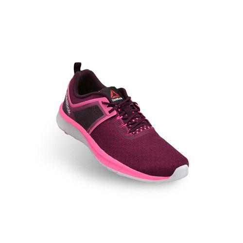 zapatillas-reebok-z-belle-mujer-ar0399