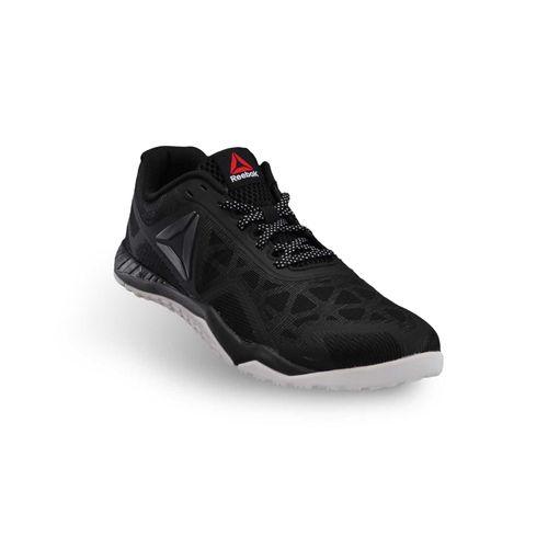 zapatillas-reebok-ros-workout-tr-2_0-ar3208