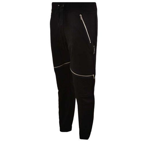 pantalon-reebok-knit-moto-pnt-mujer-ay0912