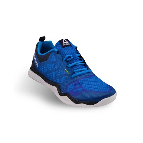 zapatillas-reebok-zprint-train-bd1184