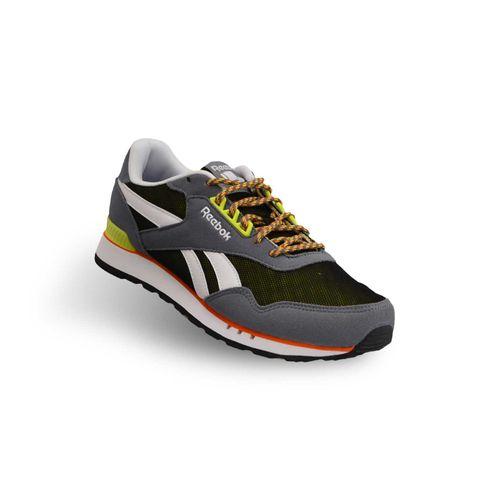 zapatillas-reebok-royal-sprint-ar1470