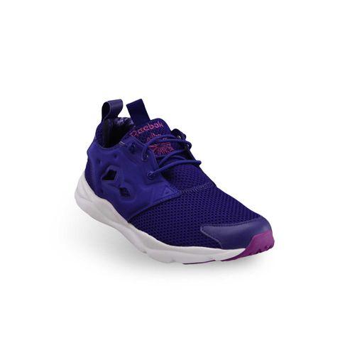 zapatillas-reebok-furylite-graphic-mujer-ar1720