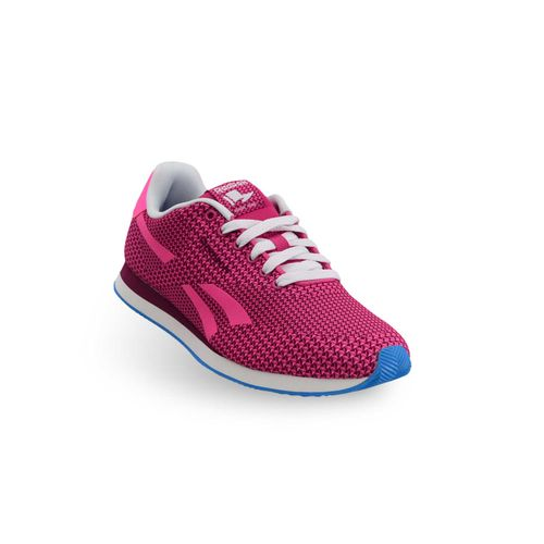 zapatillas-reebok-royal-cl-jog-2-muejr-ar1824