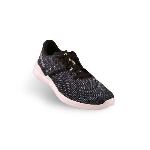 zapatillas-reebok-cardio-edge-low-mujer-ar2767