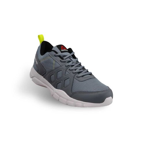 zapatillas-reebok-trainfusion-nine-ar2967