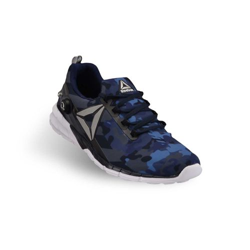 zapatillas-reebok-zpump-fusion-2_5-stripes-ar3018