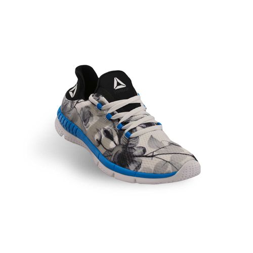 zapatillas-reebok-zprint-her-ws-mtm-mujer-ar3071