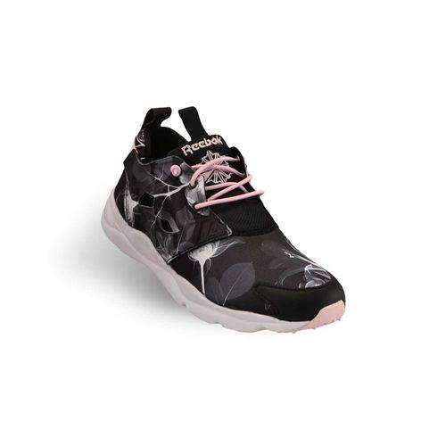 zapatillas-reebok-furylite-graphic-mujer-aq9836