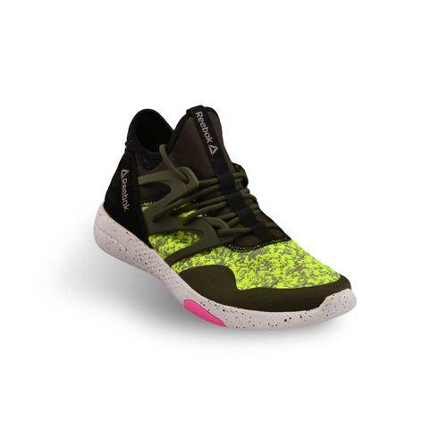 zapatillas-reebok-hayasu-mujer-aq9881