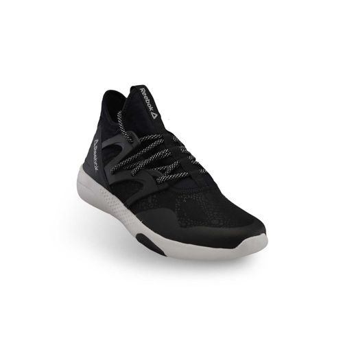 zapatillas-reebok-hayasu-mujer-aq9883