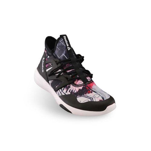 zapatillas-reebok-hayasu-mujer-aq9885