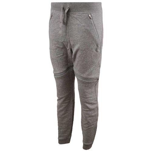 pantalon-reebok-knit-moto-pnt-mujer-s93784
