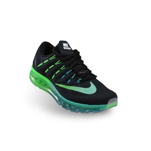 zapatillas-nike-air-max-2016-806771-003