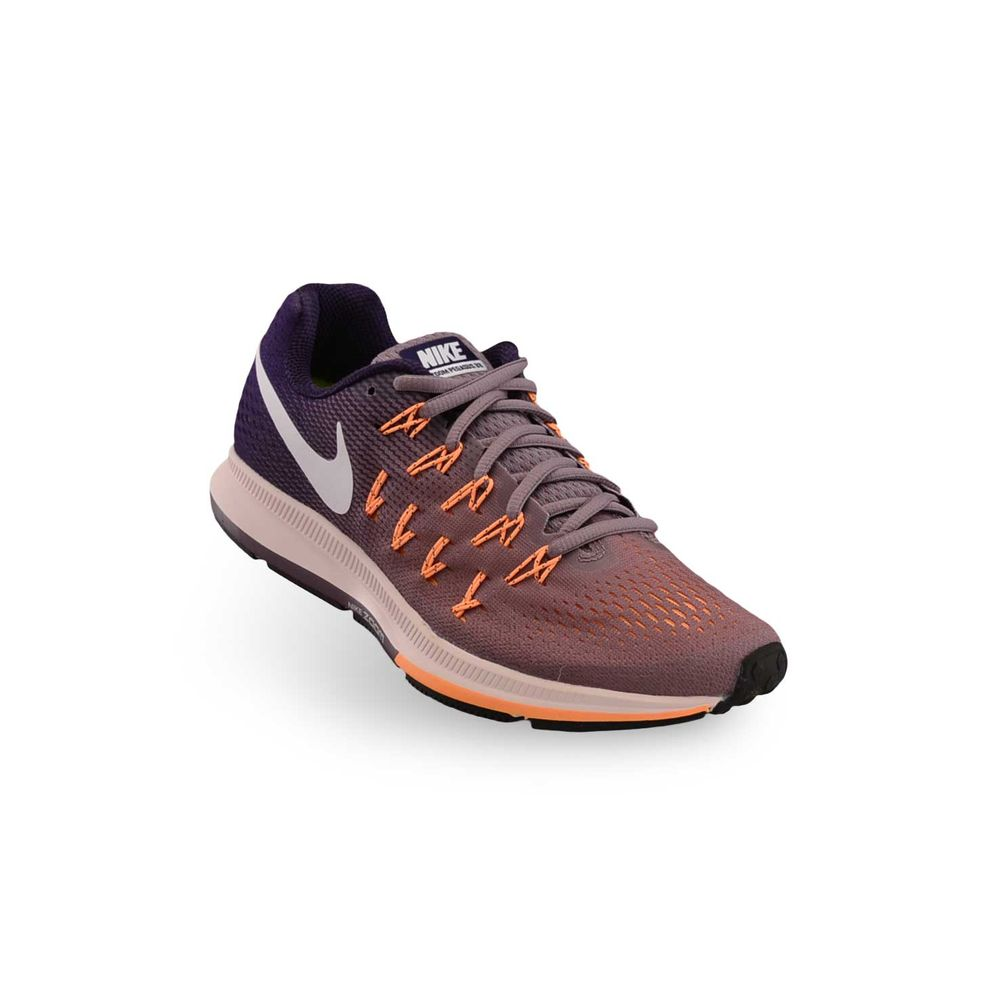 zapatillas-nike-air-zoom-pegasus-33-mujer-831356-500