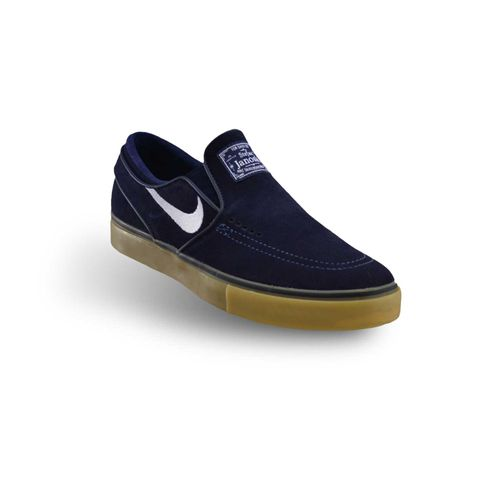 zapatillas-nike-zoom-stefan-janoski-slip-833564-401