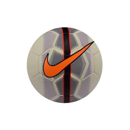 pelota-de-futbol-nike-mercurial-veer-football-sc3022-102