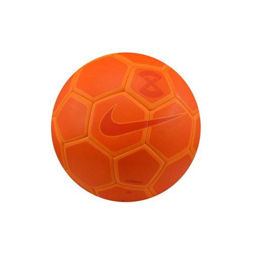 pelota-de-futbol-nike-footballx-strike-sc3036-803