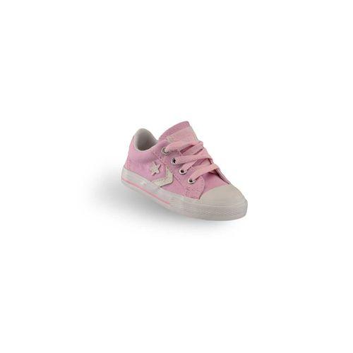 zapatillas-converse-star-playerbr-junior-733961b