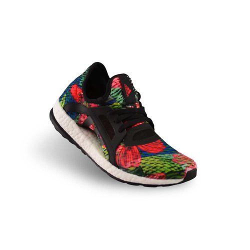 zapatillas-adidas-pureboost-x-mujer-bb4017