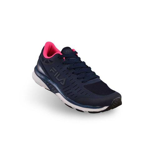zapatillas-fila-fxt-grid-mujer-51c006x2242