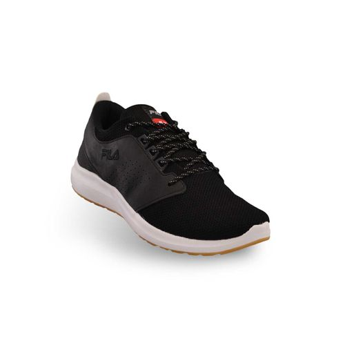 zapatillas-fila-fxt-energized-full-11c007x001