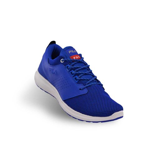 zapatillas-fila-fxt-energized-full-11c007x167