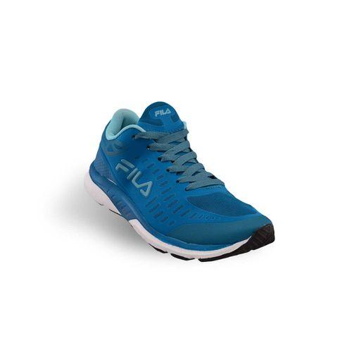 zapatillas-fila-fxt-grid-mujer-51c006x2243