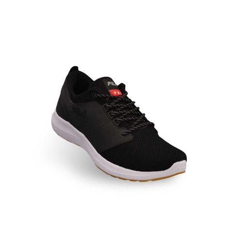 zapatillas-fila-fxt-energized-full-mujer-51c007x001