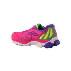 zapatillas-olympikus-wee-junior-weepnklim
