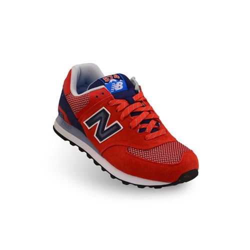 zapatillas-new-balance-ml574-n10020211433