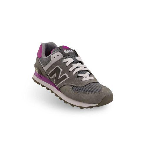 zapatillas-new-balance-wl574-mujer-n10020212154