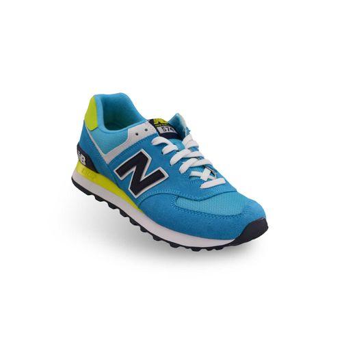 zapatillas-new-balance-wl574-mujer-n10020212306