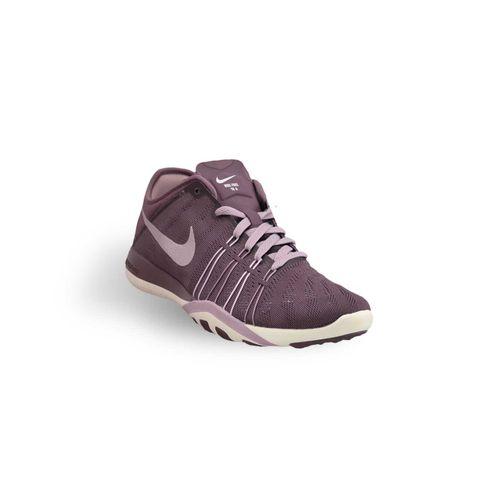 zapatillas-nike-free-tr-6-833413-502
