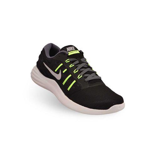 zapatillas-nike-lunarstelos-844591-006