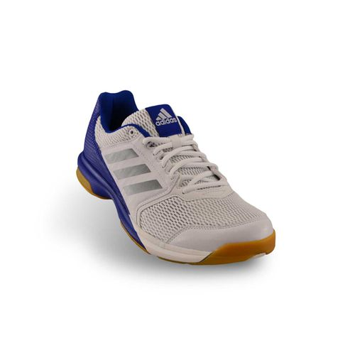 zapatillas-adidas-multido-essence-aq6277