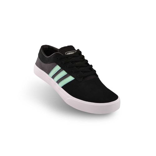 zapatillas-adidas-sellwood-f37860