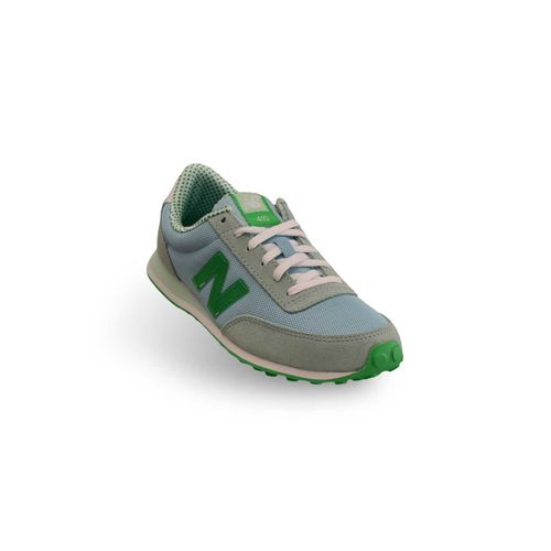 zapatillas-new-balance-wl410pkc-mujer-n10020177790