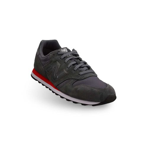 zapatillas-new-balance-ml373ms-n10020198155