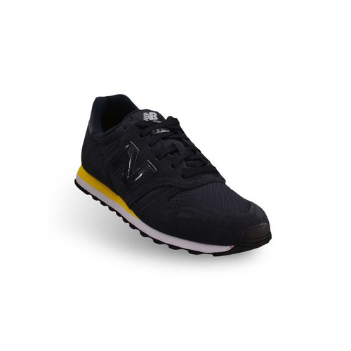 zapatillas-new-balance-ml373by-n10020198925