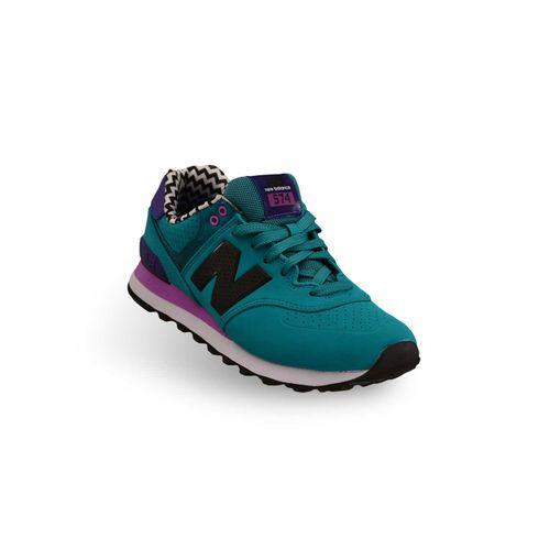 zapatillas-new-balance-wl574acb-mujer-n10020185822