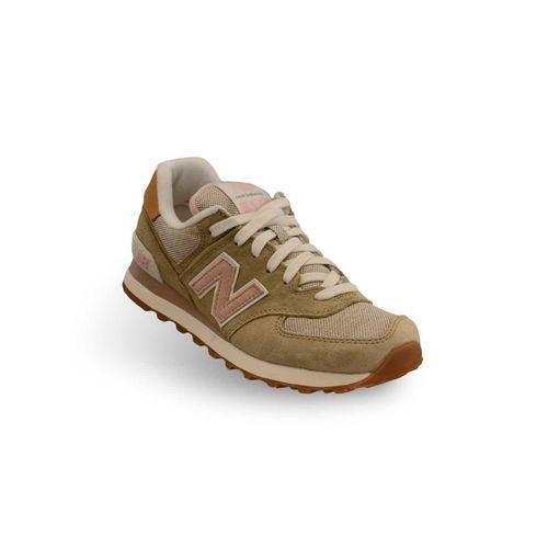 zapatillas-new-balance-wl574bca-mujer-n10020182833