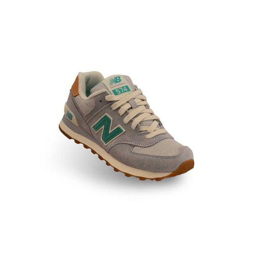 zapatillas-new-balance-wl574bcb-mujer-n10020182155