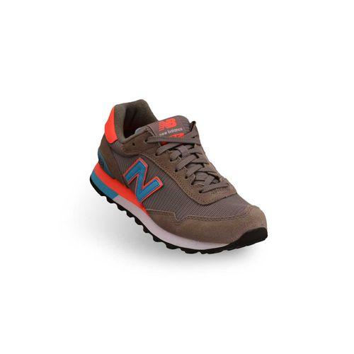 zapatillas-new-balance-wl515aaa-mujer-n10020186152