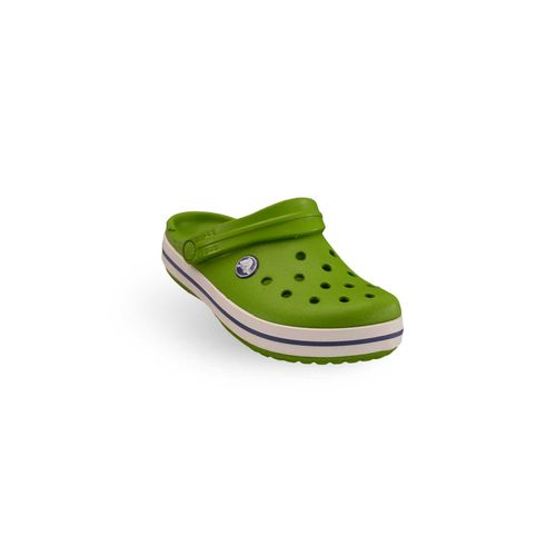 sandalias-crocs-crocband-junior-c-10998-34s